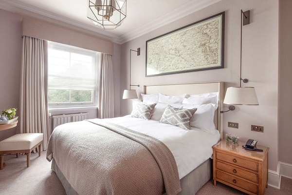 Places to stay in Dorchester